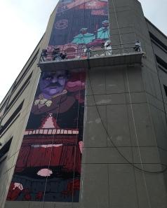 civil_rights_mural_06