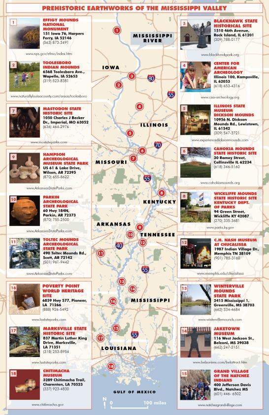 pem_valley_brochure_map