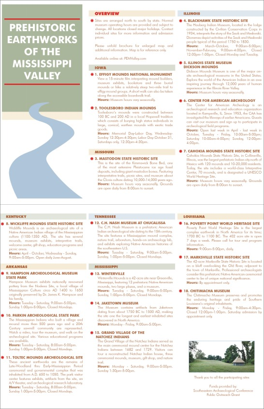 pem_valley_brochure_sites